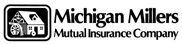 Michigan Millers Mutual Insurance Co
