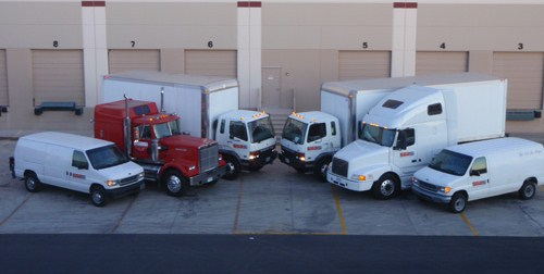 Click Here to get a quote on your business use vehicles!