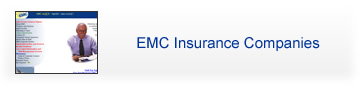EMC Personal Payment Link