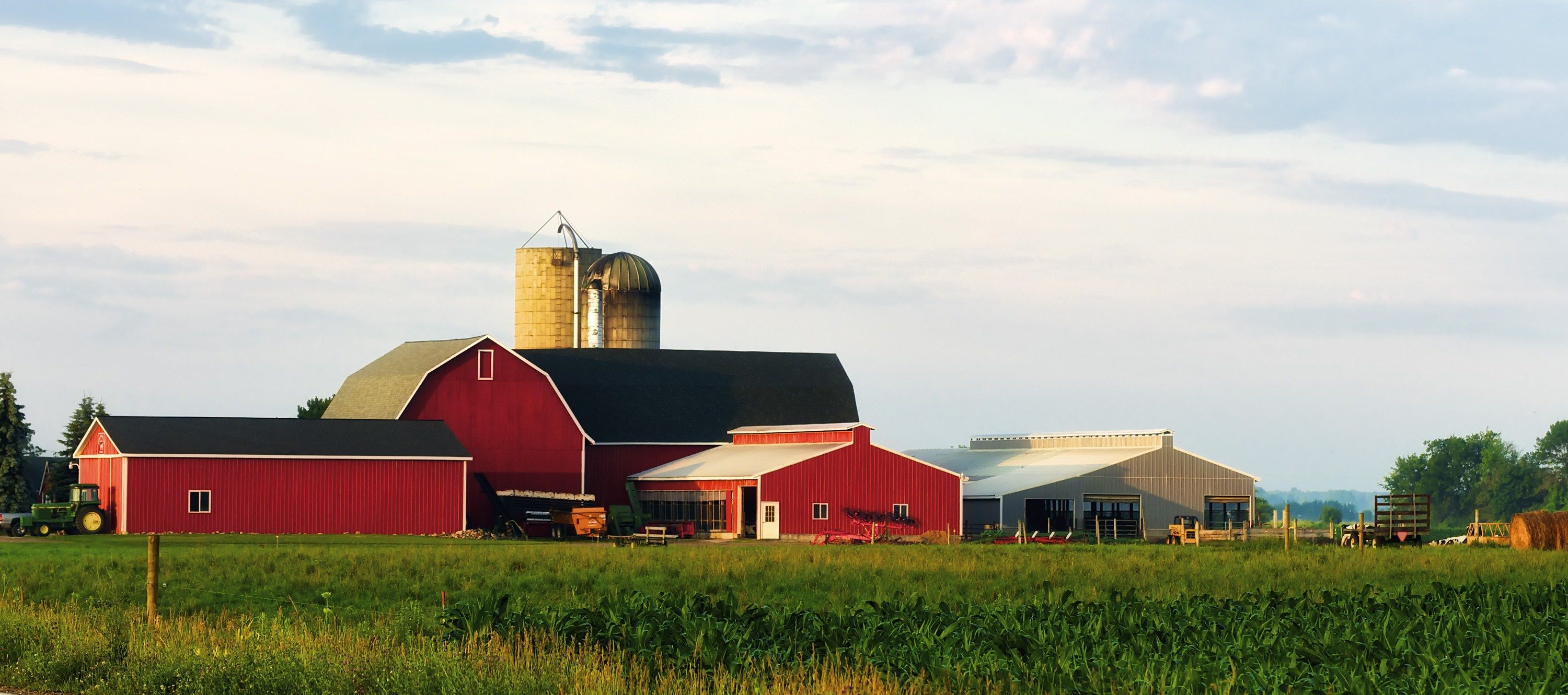 michigan farm insurance quotes independent insurance